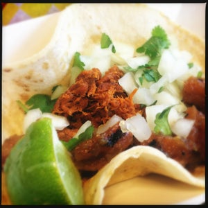 The 15 Best Places for Seafood Tacos in Minneapolis