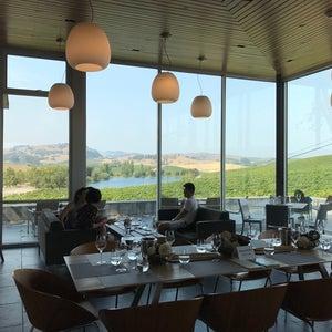 Photo of Cuvaison Estate Wines