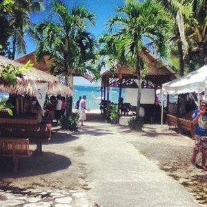 Lists featuring Karancho Beach Resort