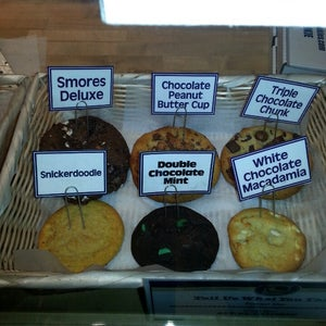 The 15 Best Places for Cookies in Philadelphia