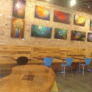 The 15 Best Coffeeshops with WiFi in Minneapolis