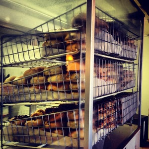 The 15 Best Places for Bagels in Nashville