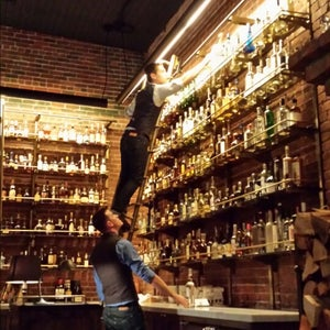 The 15 Best Places for a Liquor in Portland