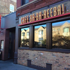 The 15 Best Places for Small Plates in Chicago