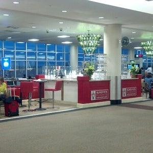 The 7 Best Places for Breakfast Food in Minneapolis-St. Paul International Airport, Saint Paul