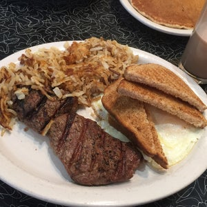 Photo of City Diner