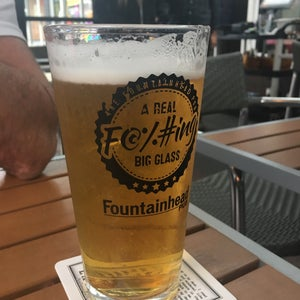 Photo of Fountainhead Pub