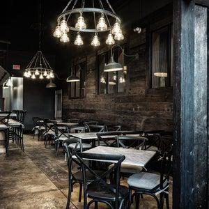 Photo of Posto's Pizzeria & Bar