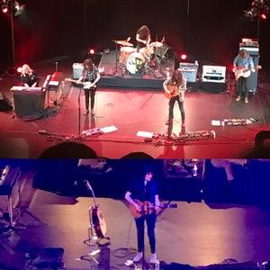 Photo of Beacon Theatre
