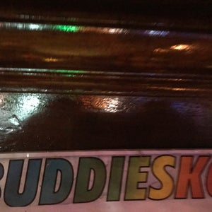 Photo of Buddies