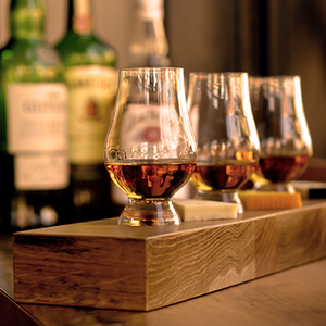 The 15 Best Places for a Whiskey in St Louis