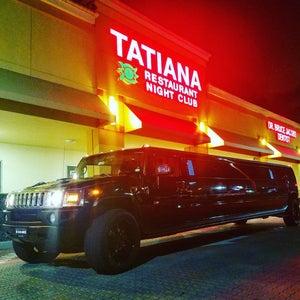 Photo of Tatiana Club & Restaurant