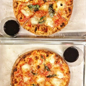 The 15 Best Places for a Pizza in Nashville