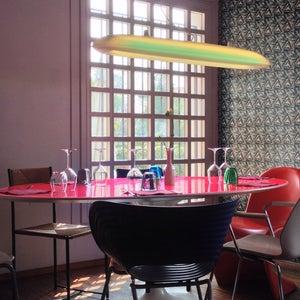 Photos of Il Basilisco Treviso | EatingOutWell Treviso