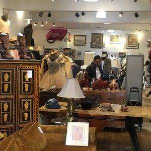 Photo of Housingworks Upper East Thrift Shop