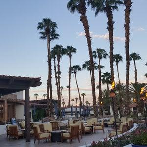 Photo of bluEmber / Rancho Las Palmas Resort & Spa
