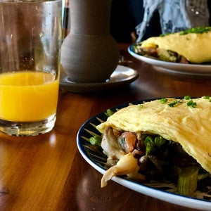 The 15 Best Places for Takes Online Reservations in Minneapolis