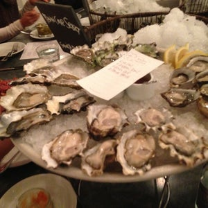The 15 Best Places for a Seafood in Seattle