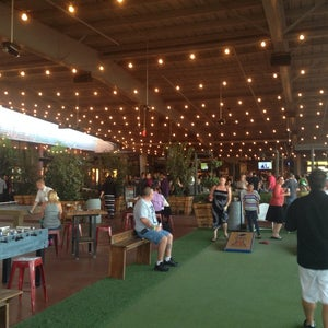 The 15 Best Places That Are Good for Groups in Phoenix