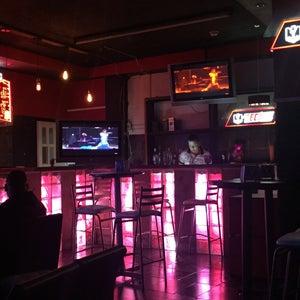 Photo of Bar Sotano