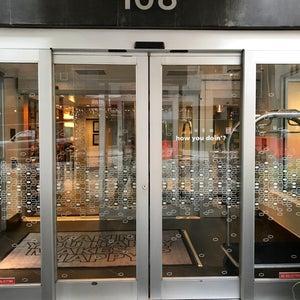 Photo of Hampton Inn Manhattan-Chelsea