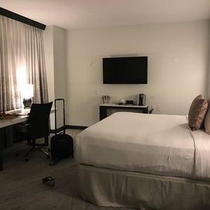 Photo of Hotel 1000