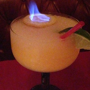 The 15 Best Places for Margaritas in Los Angeles