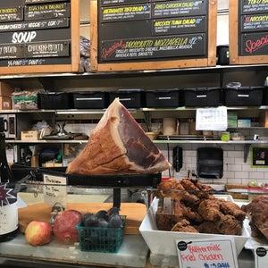 Photo of Bi-Rite Market