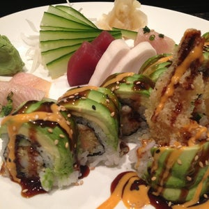 The 9 Best Places for California Rolls in Minneapolis