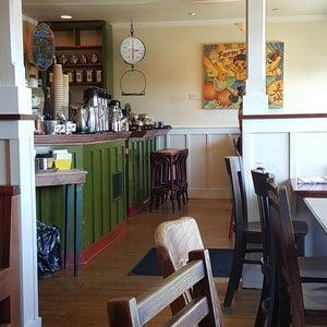 Photo of Underwood Bar & Bistro