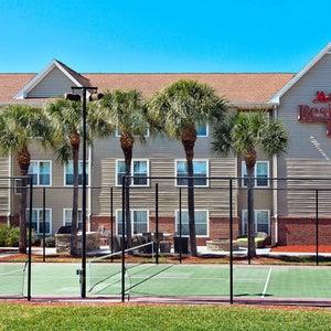 Residence Inn Fort Myers