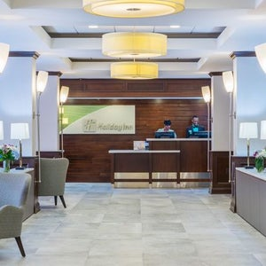 Photo of Holiday Inn Baltimore Inner Harbor