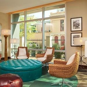 Photo of Hotel Indigo New Orleans