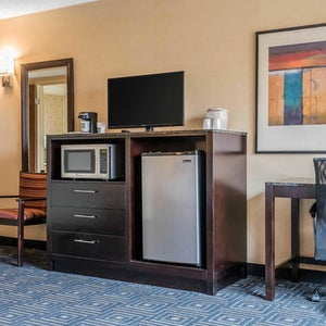 Photo of Country Inn & Suites at Mall of America