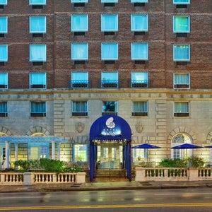 Photo of Hotel Indigo