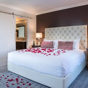 Photo of Graham Hotel