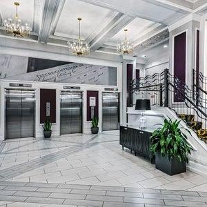 Photo of Hotel Indigo Dallas Downtown