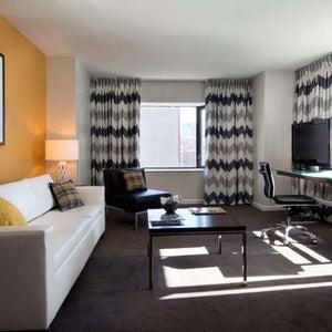 Photo of Brookshire Suites