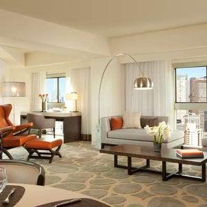 Photo of Millennium Hilton New York One UN Plaza