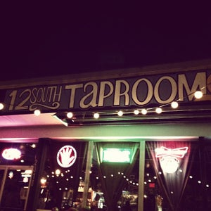 The 15 Best Places for Draft Beer in Nashville