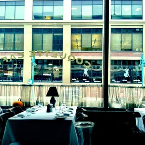 The 15 Best Places for Romantic Dinner in Milwaukee