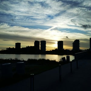 Photo of Amager Strandpark