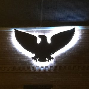 Photo of The Eagle NYC