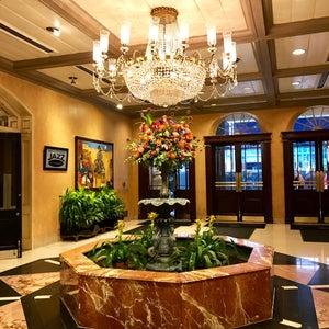 Photo of Royal Sonesta Hotel New Orleans