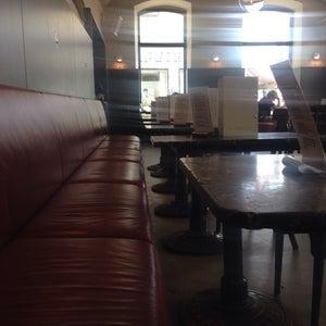 Café Café Drechsler Wien | EatingOutWell Vienna Austria