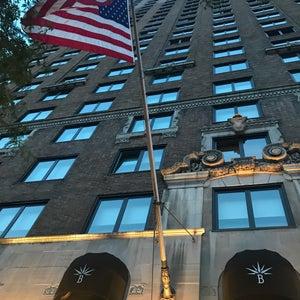 Photo of Hotel Beacon