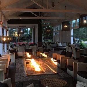 Photo of Farm Restaurant at The Carneros Inn