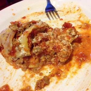 Brusco S Italian Restaurant Pizzeria