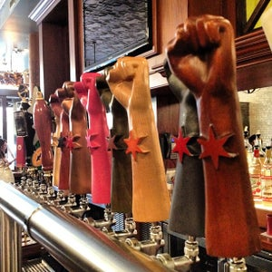 The 15 Best Places for Beer in Chicago