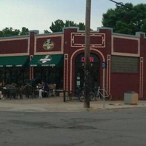 The 15 Best Wine Bars in Minneapolis